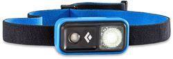 Black Diamond Ion Headlamp Powell Blue Powell Blue