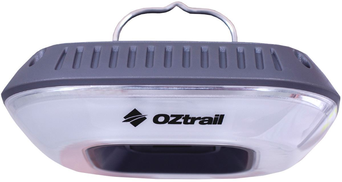 Oztrail Halo Tent Light Hook