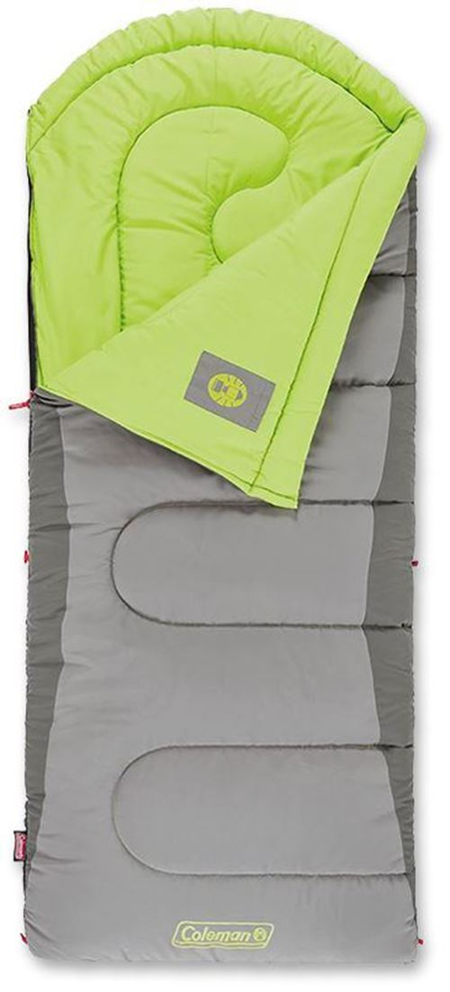 Coleman Dexter Point 0C Sleeping Bag