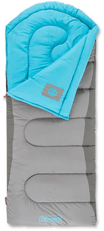 Coleman Dexter Point -5C Sleeping Bag