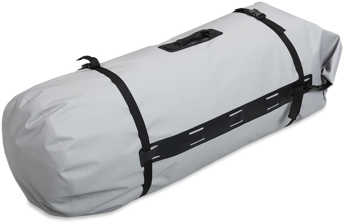 Oztrail RV Single Swag Sac