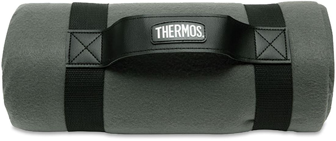Thermos Picnic Rug