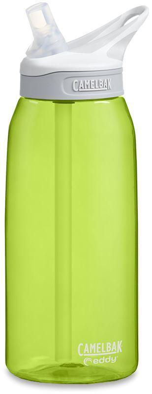 Camelbak Eddy Bottle 1L Limeade