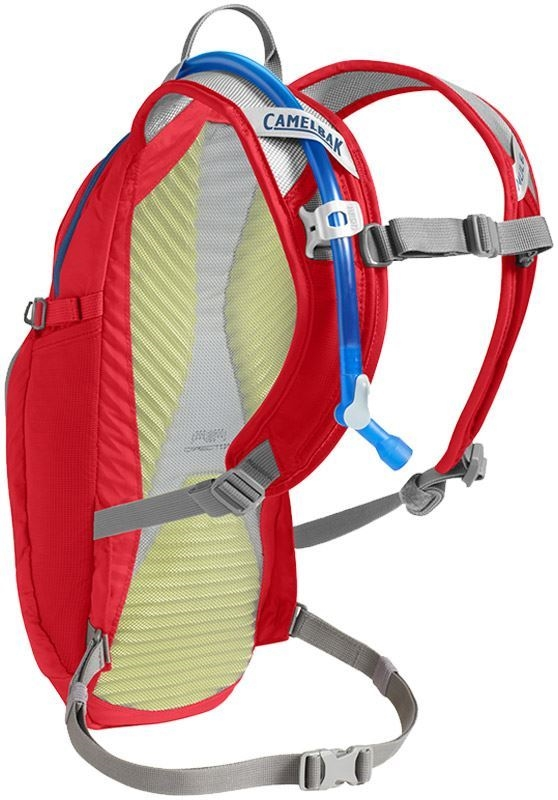 Picture of Camelbak  LOBO 3L Crux Hydration Pack