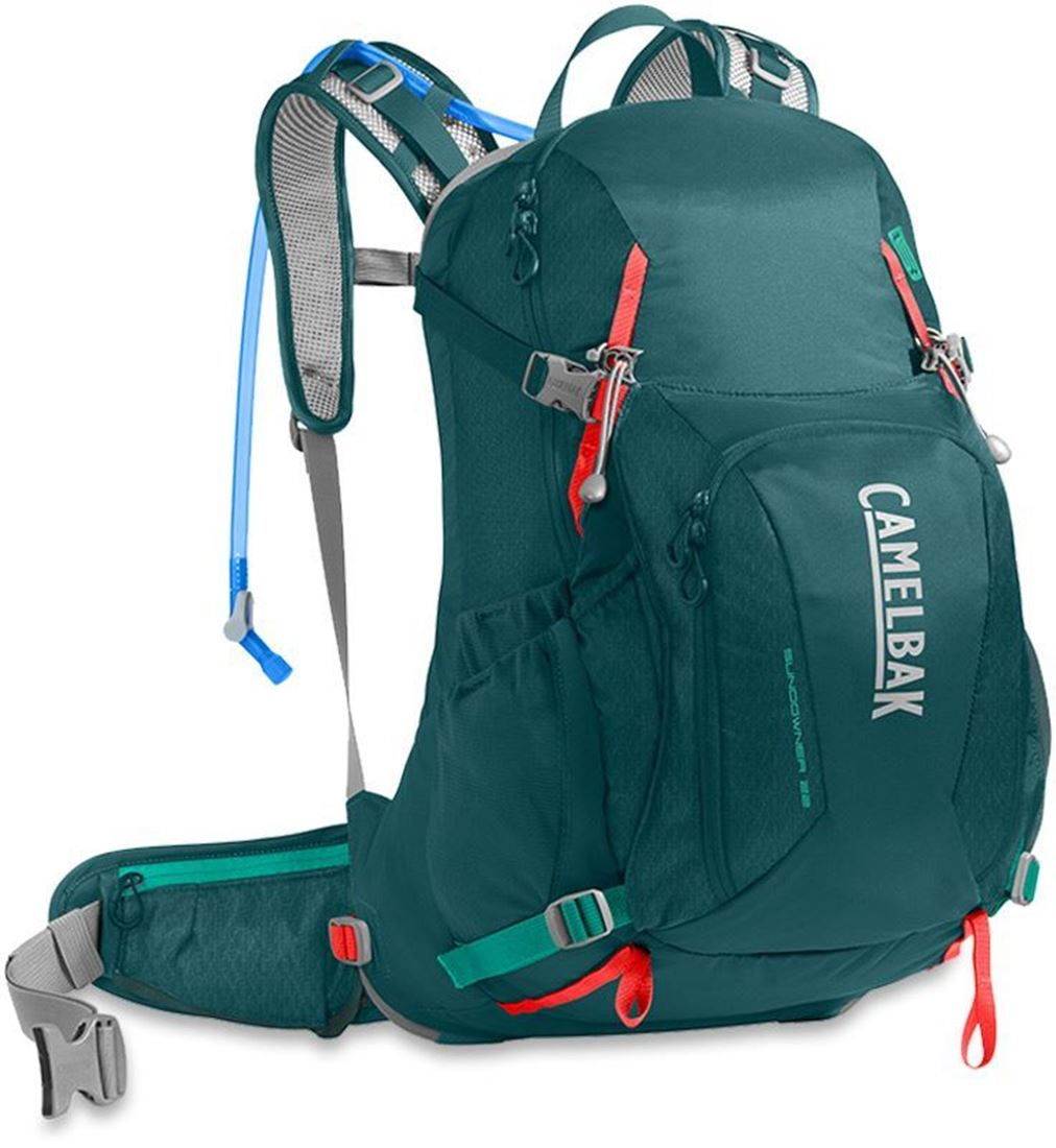 Camelbak Sundowner LR 22 Women's Hydration Pack