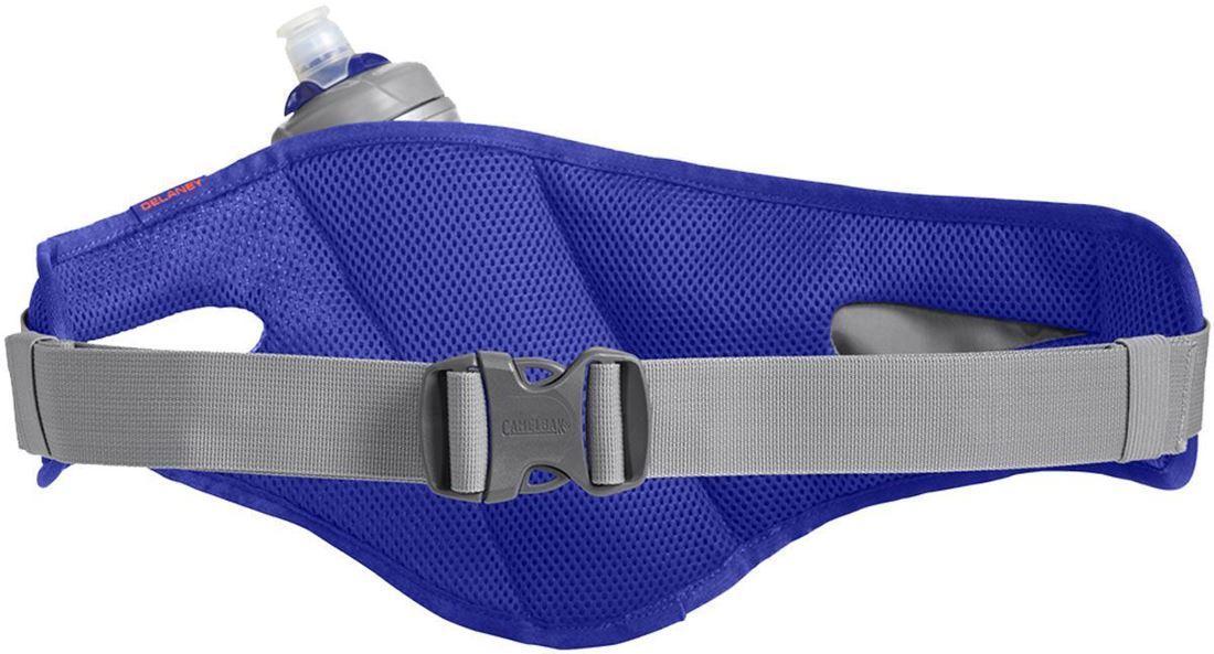 Camelbak Delaney Hydration Bottle Running Belt Back