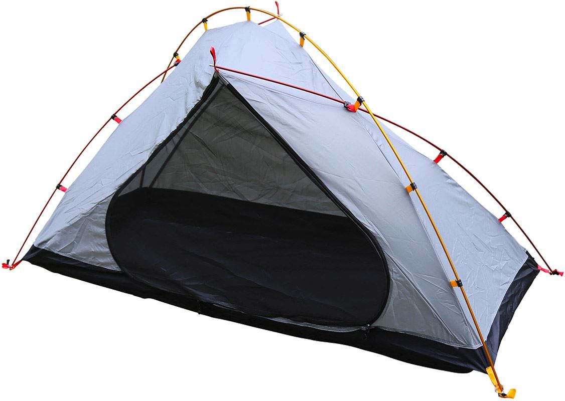 Explore Planet Earth Spartan 1 Hiking Tent Inner