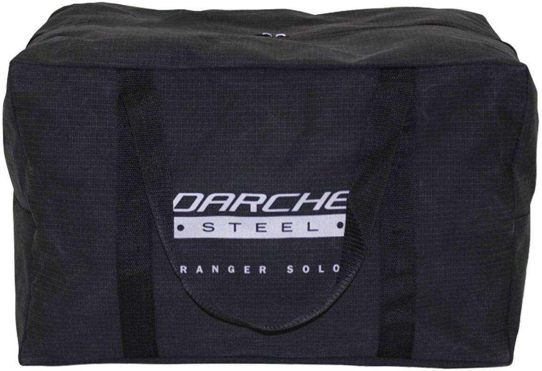 Darche Ranger Solo Biker Swag Bag
