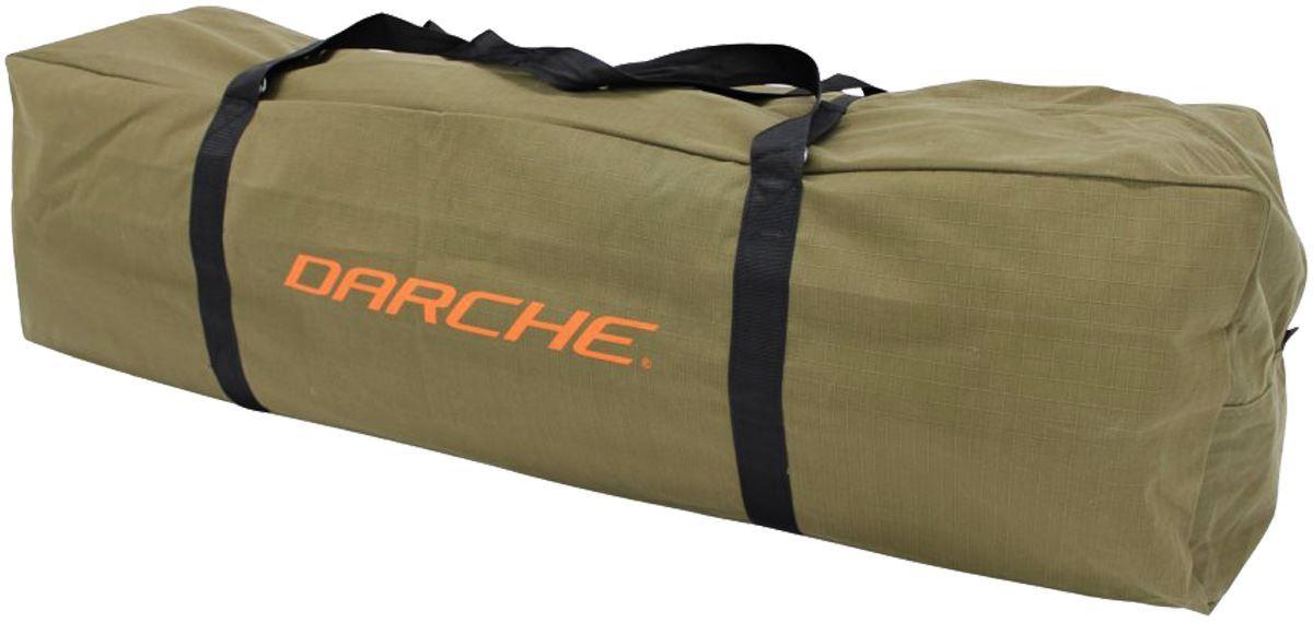 Darche Frontier 950 Canvas Swag Bag