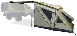 Darche Xtender 2 Awning Tent