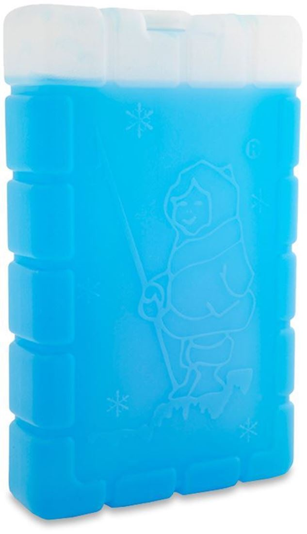 Esky Large Ice Brick