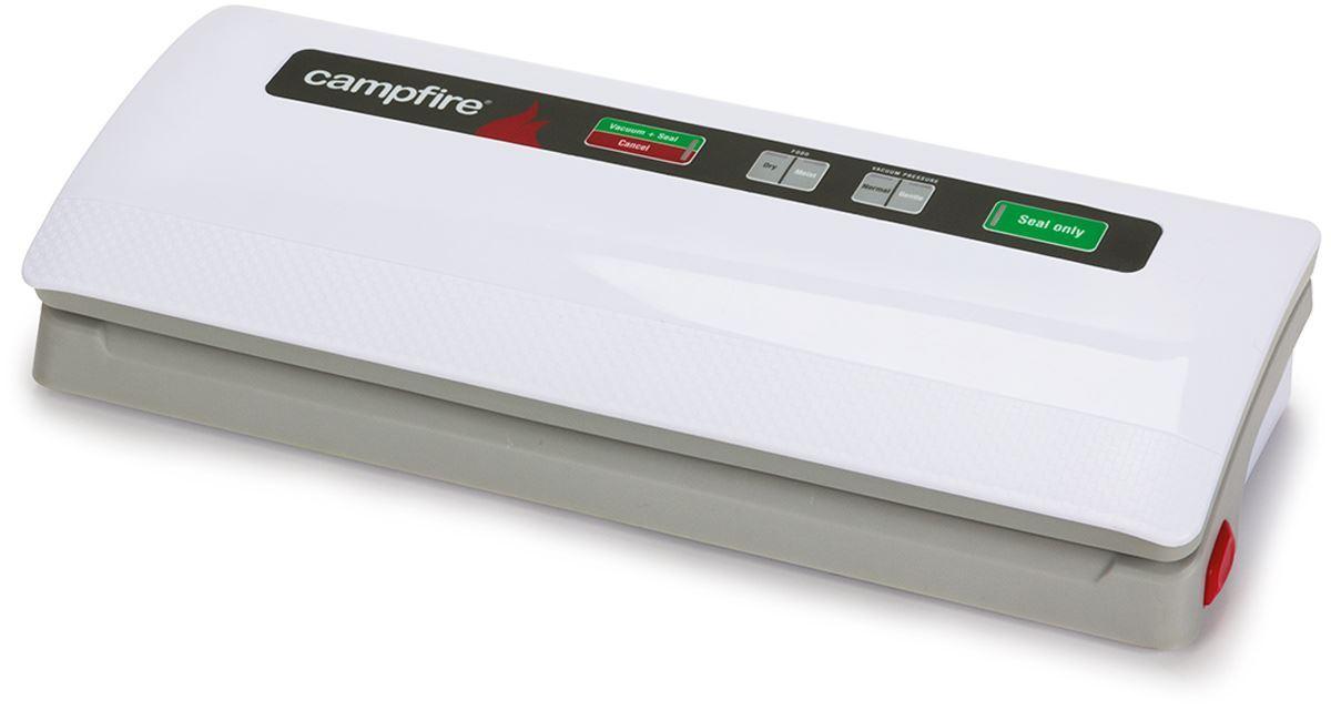 Campfire Vacuum Sealer