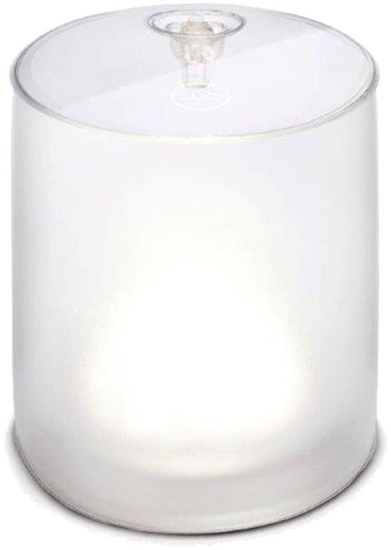 Picture of MPOWERD Luci EMRG Emergency Lantern