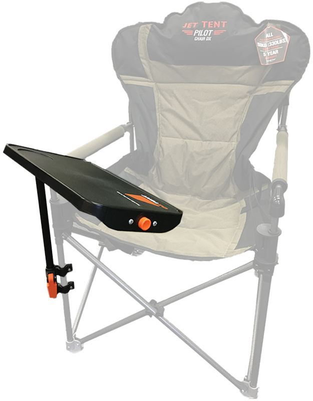 Picture of Oztent Detachable Side Table