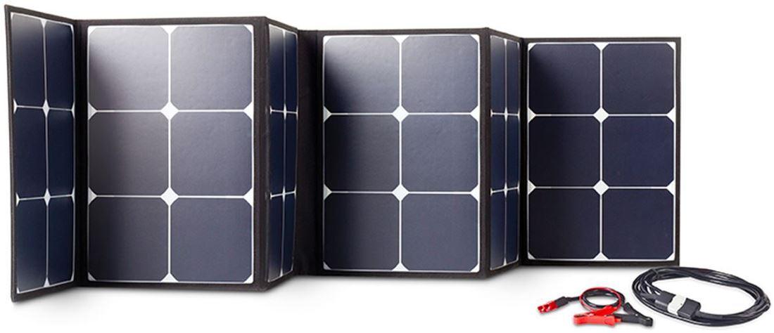 Primus 120W Portable Solar Mat Kit