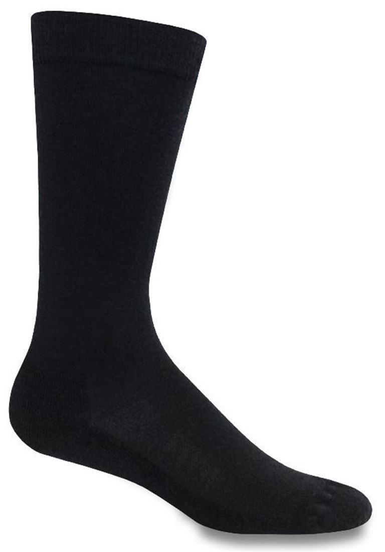 Picture of Wilderness Wear Merino Wool Everyday Sock