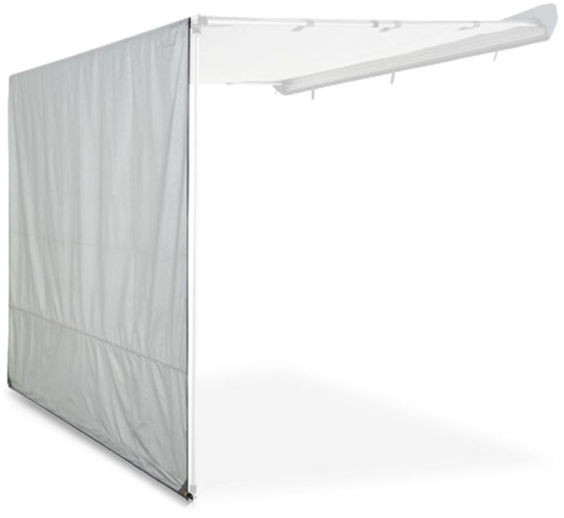 Picture of Oztrail RV Shade Awning Extender