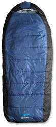 Caribee Tundra Sleeping Bag