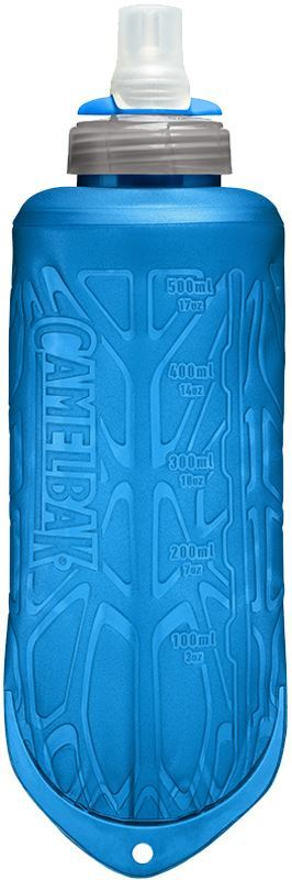 Camelbak Quick Stow Flask Soft Bottle