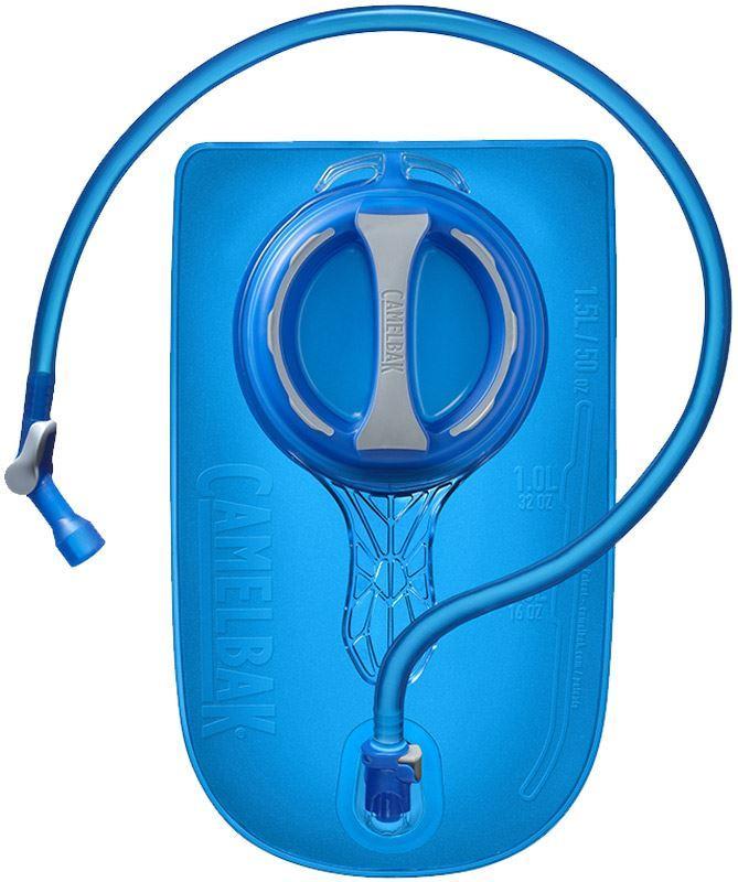 Camelbak Crux 1.5L Hydration Reservoir