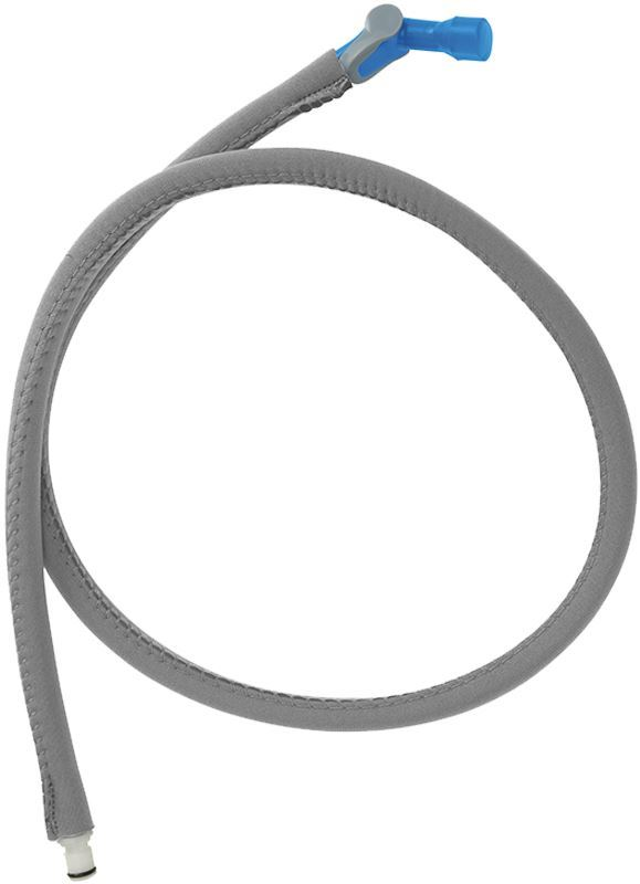 Camelbak Crux Insulated Tube