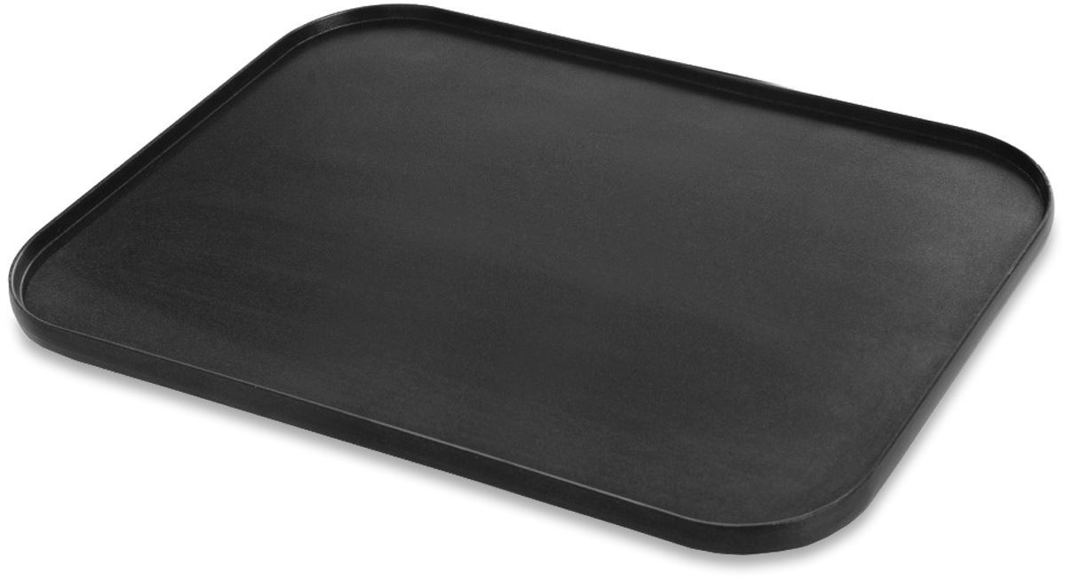 Gasmate Single Grill Plate for Butane Portable Stoves