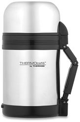 Thermos 0.8L Stainless Food & Drink Flask