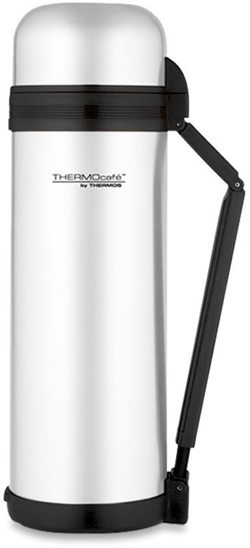 Picture of Thermos Stainless Food & Drink Flask