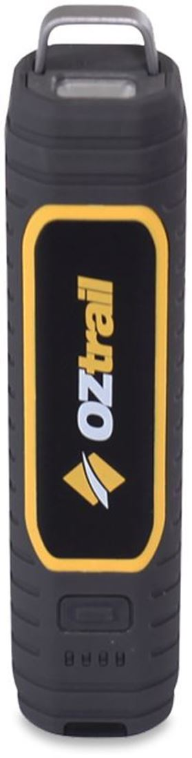 Oztrail Powersource 2600