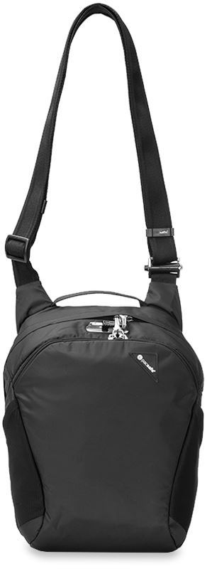 Pacsafe Vibe 300 Anti Theft Travel Handbag