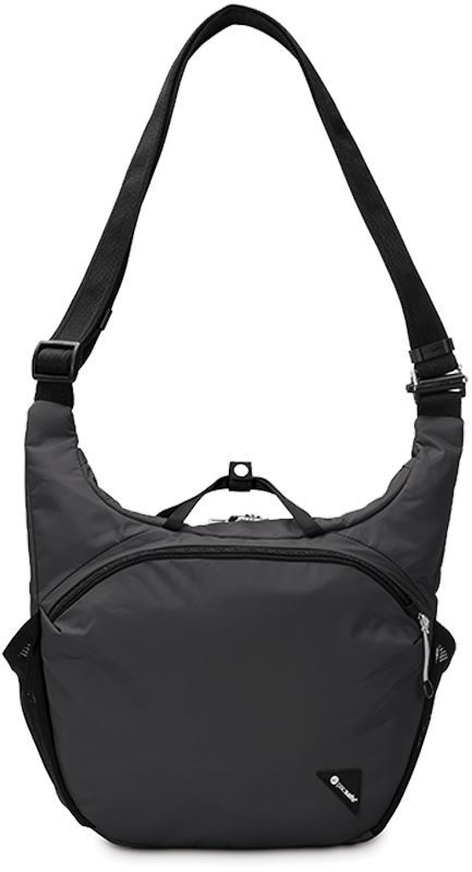Pacsafe Vibe 350 Anti Theft Shoulder Bag