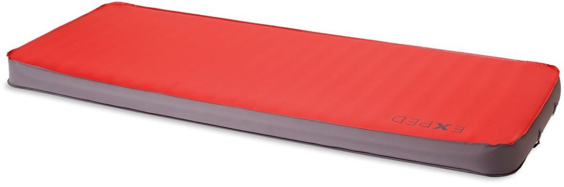 Picture of Exped Megamat 10 LXW Sleeping Mat
