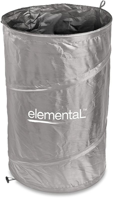 Companion Elemental Compact Collapsible Bin