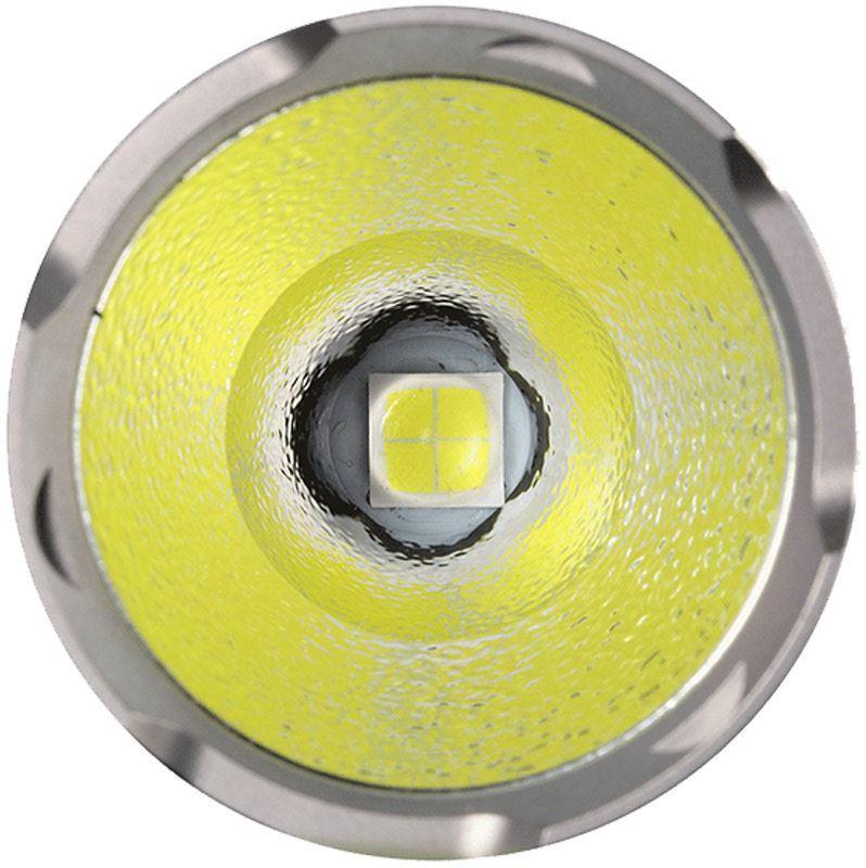 Nitecore TM03 Tactical Flashlight Reflector