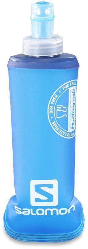 Salamon Soft Running Flask 250ml