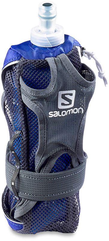 Salomon Hydro Handset Surf The Web White