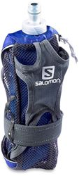 Salomon Hydro Handset Surf The Web White Surf The Web/White