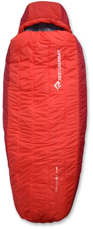 Picture of Sea to Summit Basecamp Bt3 Sleeping Bag
