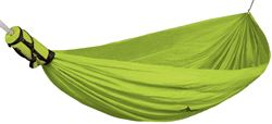 Sea To Summit Pro Hammock Double Lime Lime