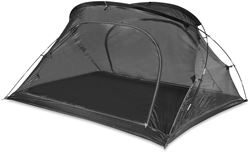 Picture of Oztrail Mozzie Dome IV Tent