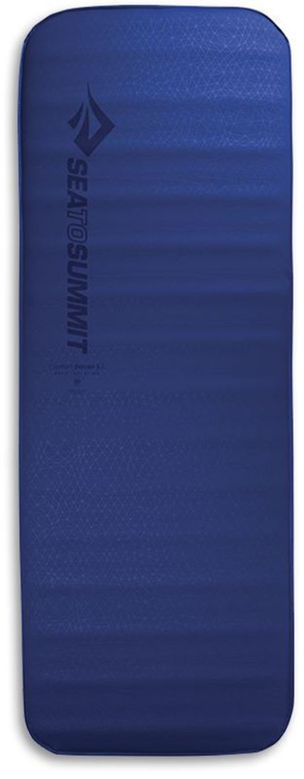 Sea To Summit Comfort Deluxe Self Inflating Camp Mat