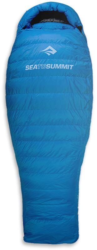 Sea To Summit Talus WTsI Women's Down Sleeping Bag