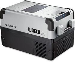 Dometic Waeco CFX 35W Fridge Freezer