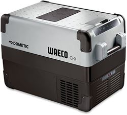 Dometic Waeco CFX 40W Fridge Freezer