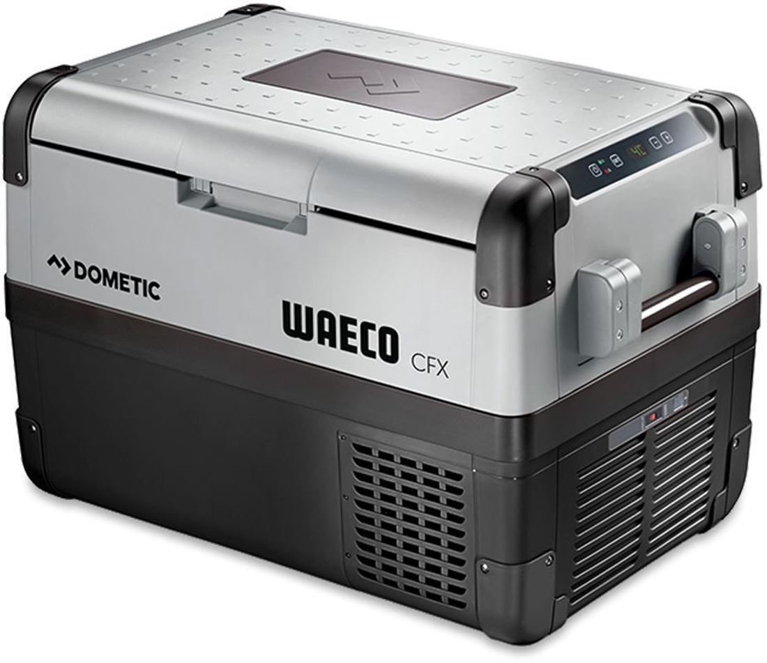 Dometic Waeco CFX 50W Fridge Freezer