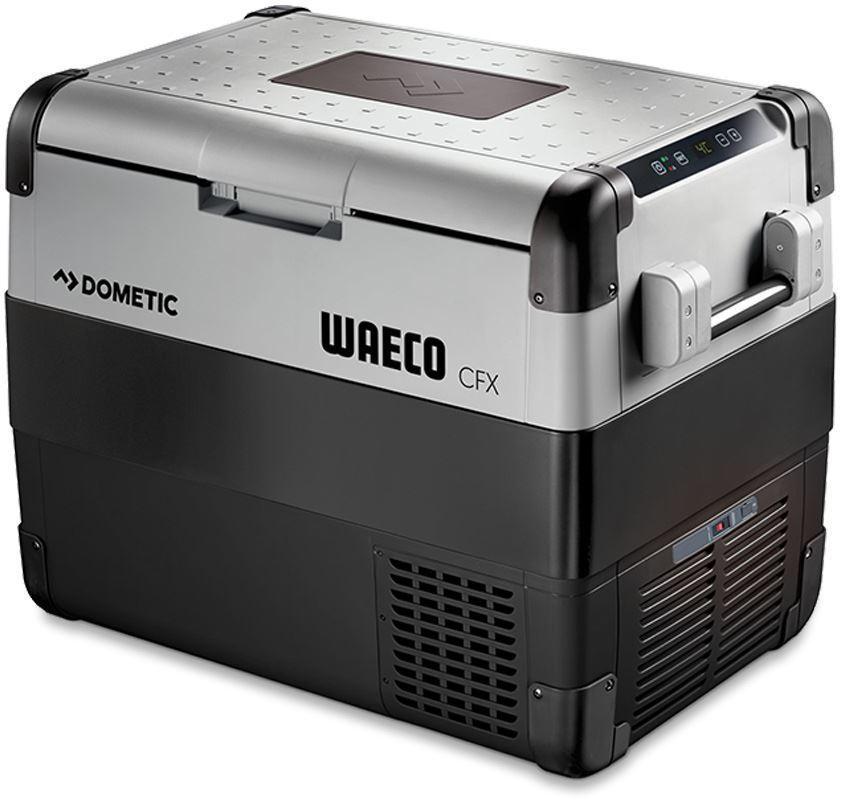 Dometic Waeco CFX 65W Fridge Freezer