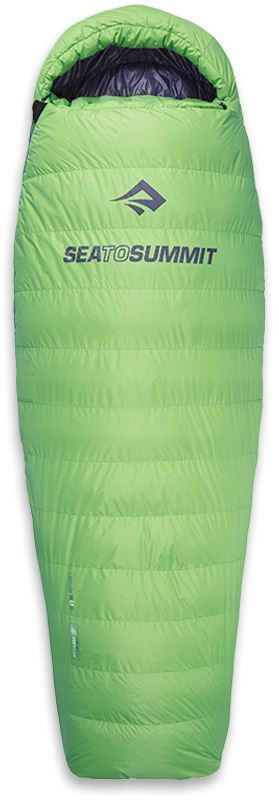 Sea To Summit Lattitude LtII Womens Sleeping Bag