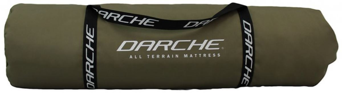 Picture of Darche All Terrain Mattress 1300