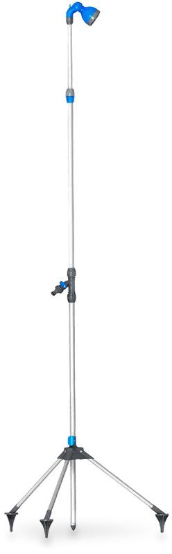 Joolca Outdoor Shower Stand