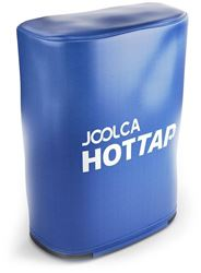 Joolca Hottap Portabe Shower Jacket